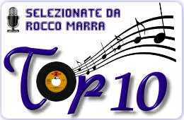 top-ten-rocco-marra3
